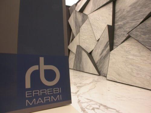 Festival Marmo all'Opera, nuovo appuntamento