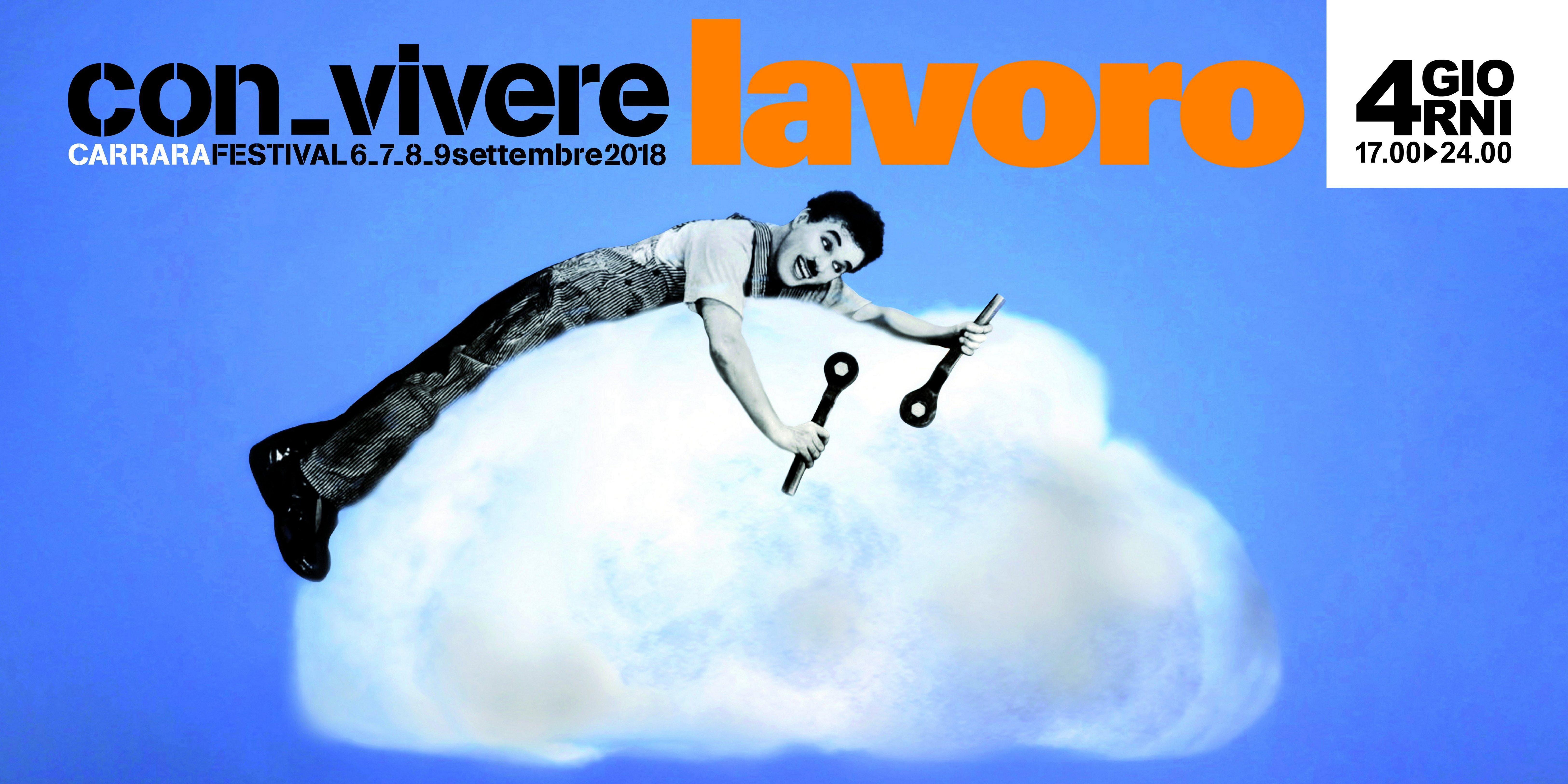 Con_Vivere 2018